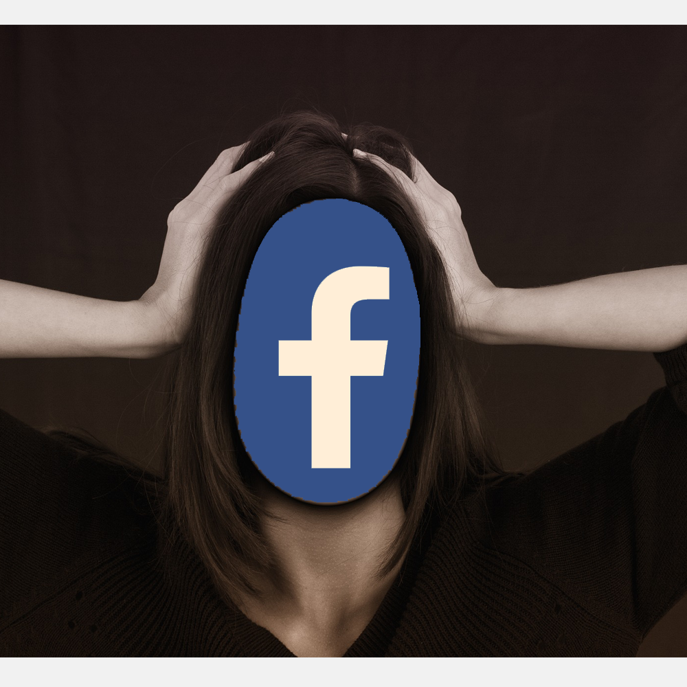 Why the recent News Feed changes won't increase well-being